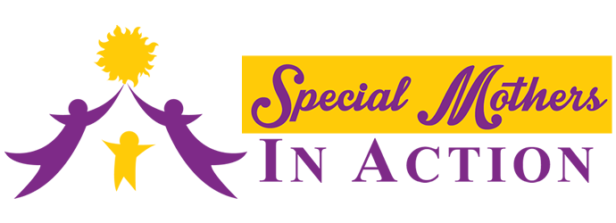 Fundacion - Special Mothers In Action - ONG