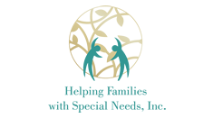 helping-families