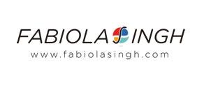 sponsor-Fabiola-Singh