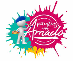 sponsor-paintingwithamado