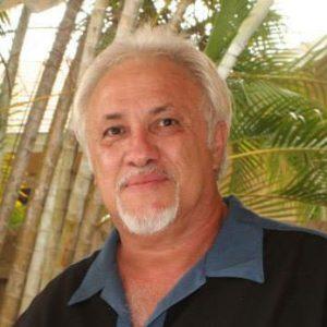 Carlos Gerena