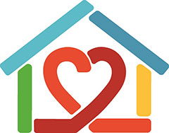 Children's Home Services Inc.