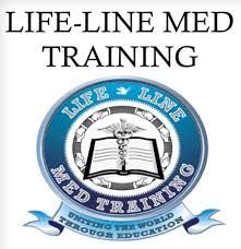 Life-Line Med Training