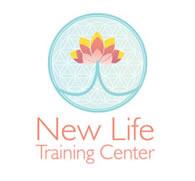 New Life Training Center