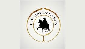 La Capullana