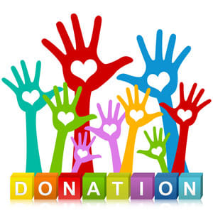 DONATION Movement