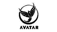 avatar-SMIA